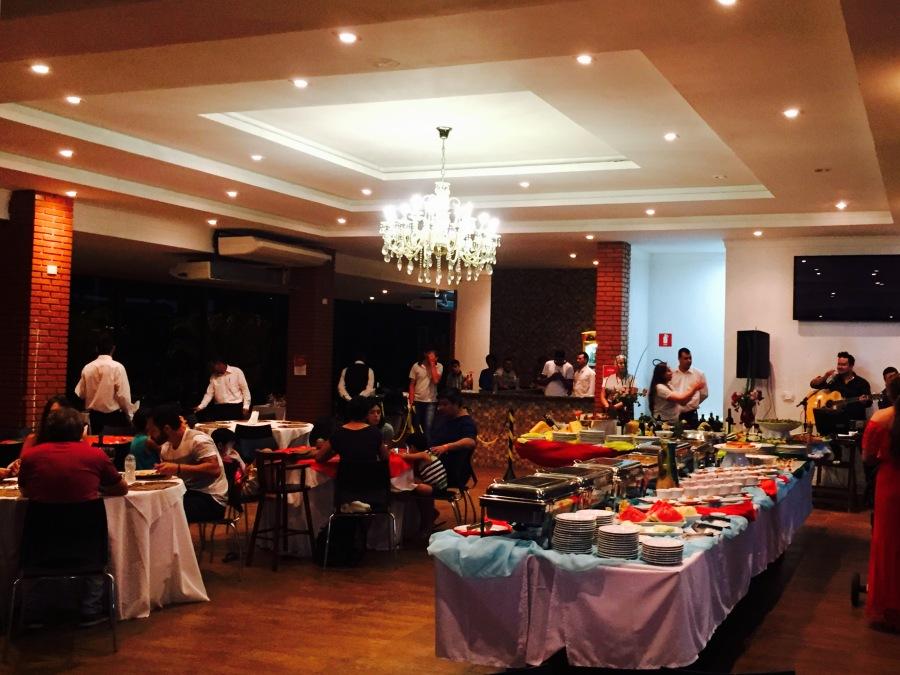 Área interna do Restaurante Panorâmico.jpg