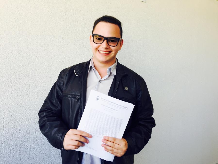 alexandre-martins-jornalista-foz-do-iguacu
