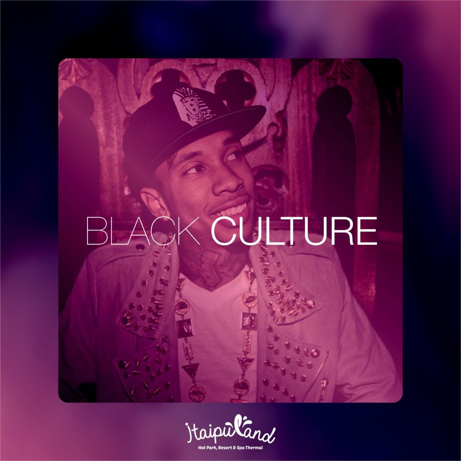 black-culture