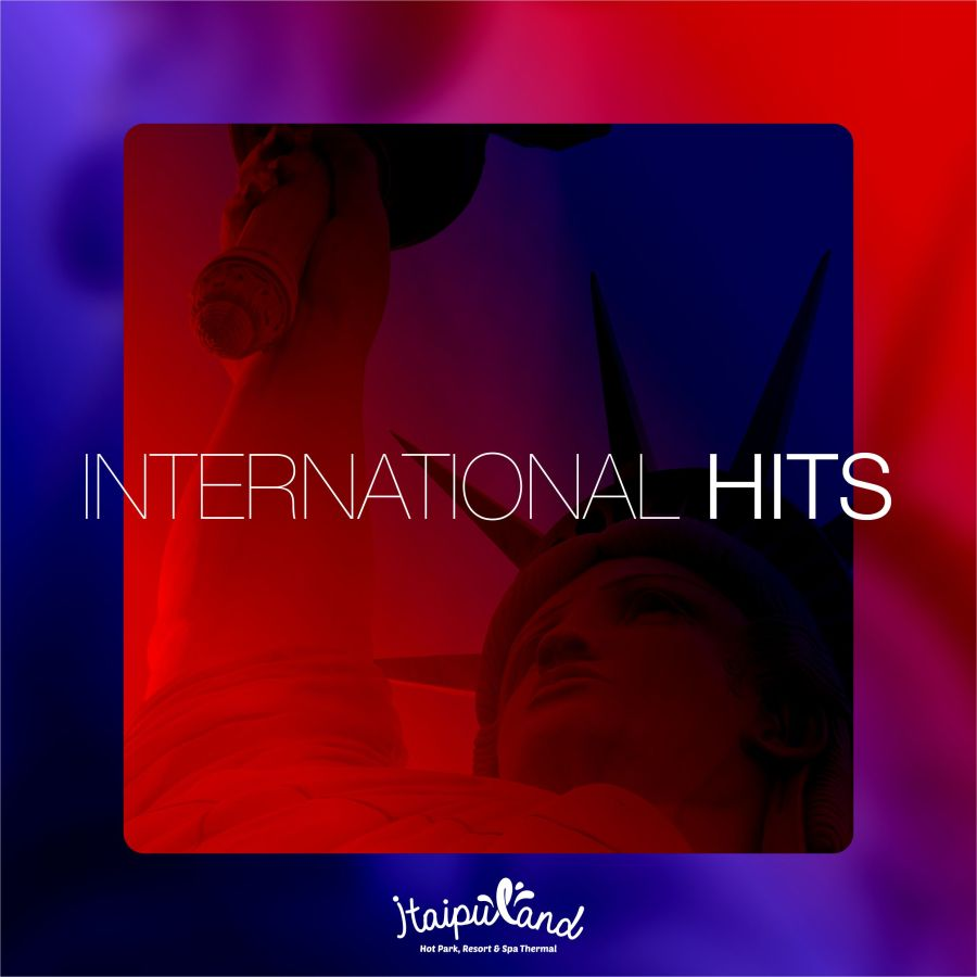 international-hits