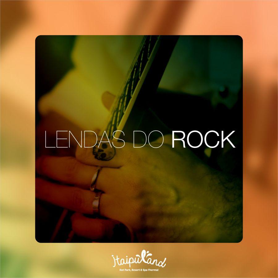 lendas-do-rock