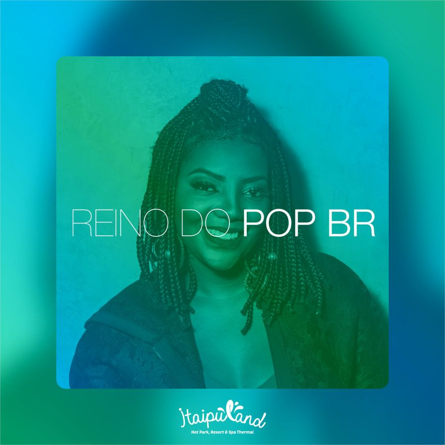 reino-do-pop-brasil